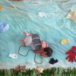 Muhteşem Bebek Fotoğrafları
