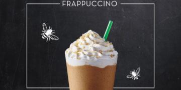 Starbucks Kahvesi