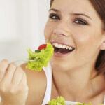 Ramazanda kilo almamak için ne yapmalı, ne yemeli, ne yememeli
