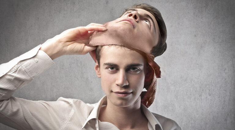 yalancıyı tanımanın 5 yolu