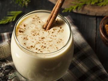 tarçınlı süt, belge bölgesi nasıl erir