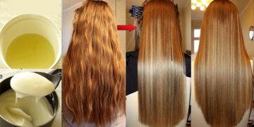Düz saç