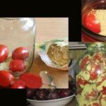 kışlık domates