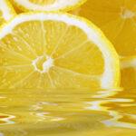 limon suyu yağ yakar mı