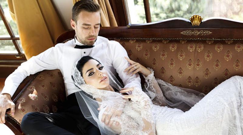 Merve Boluğur ve Murat Dalkılıç Boşanıyor mu