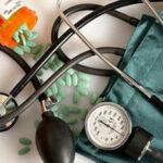 Hangi ayda, hangi hastalık riski