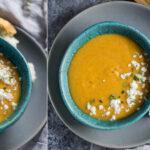mercimek çorbası nasıl yapılır