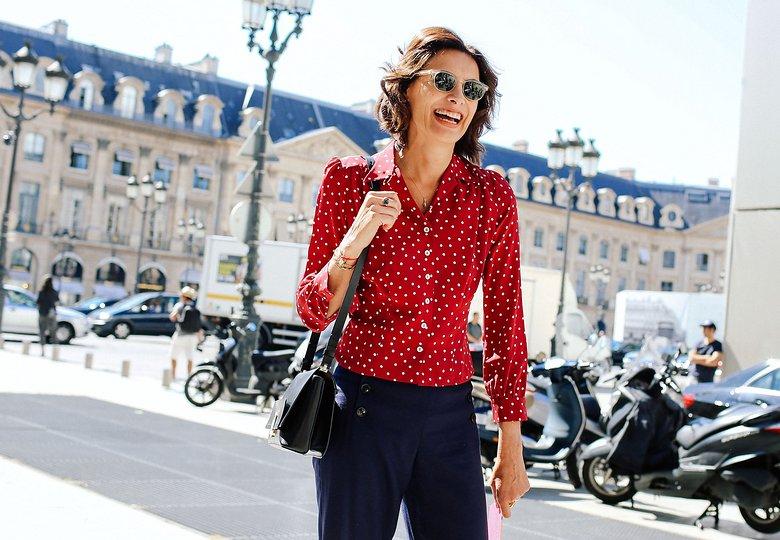 fransız kadınlarının güzelliklerinin