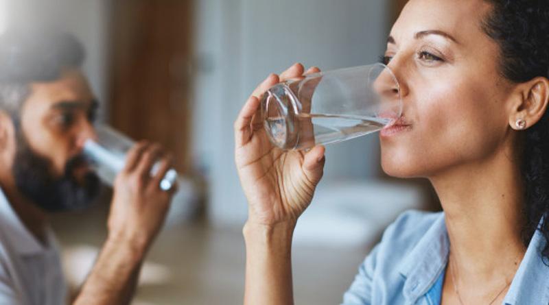içilebilir su markaları