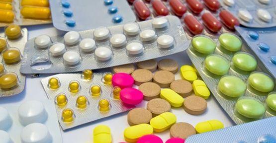 ilaçları buzdolabında saklamayın