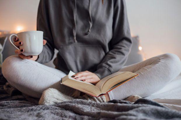 rahatlamanın 6 yolu