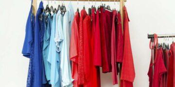 kıyafetlerinizin rengi ne anlama geliyor