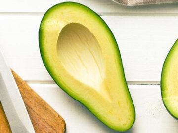avokado tarifleri İle mutfağınıza yenilik katın