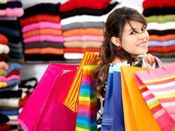 alışveriş yapmanın 10 doğru yolu