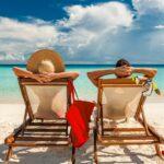 bu yaz vizesiz gidilebilecek 5 tatil yeri