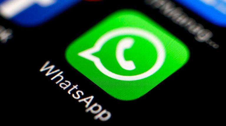 WhatsApp'ı Herkes Kullanamayacak