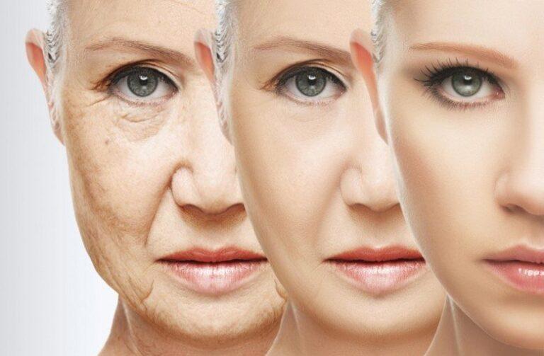 yaşlandıran makyaj hatalarına elveda