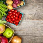 uzun ömürlü 10 sağlıklı besin