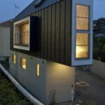 dünyanın en küçük evi