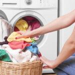 yapmakta olduğunuz çamaşır yıkama hataları