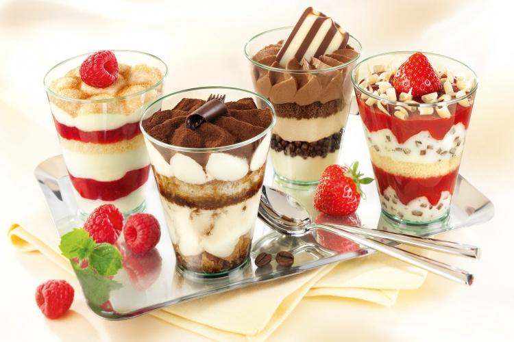 anında serinleten tatlı tarifleri