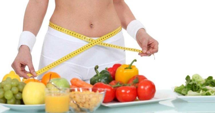 metabolizma hızlandırmak için ne yapmalı ?