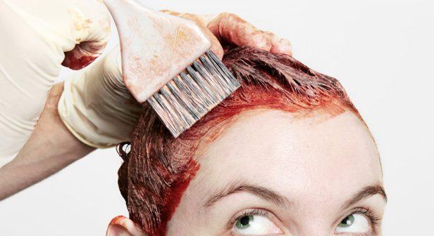 teninize göre doğru saç rengi nasıl seçilir?