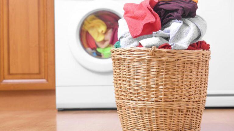 bu kıyafetleri ne sıklıkla yıkamalısınız?