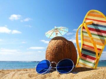 günübirlik tatil yerlerine kaçamak yapın!