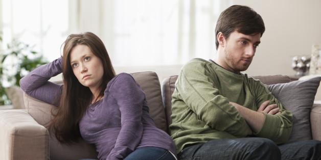 yanlış bir ilişkide olduğunu nasıl anlarsın