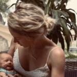 8 Aydır Saçlarını Şampuanlamayan Kadının Son Hali