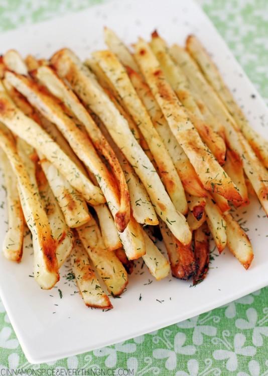 patatesi haşlarken