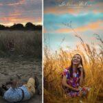 Muhteşem Fotoğraflar Nasıl Çekiliyor