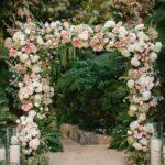 düğün kemeri