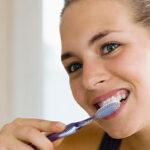 dişler ne zaman fırçalanır