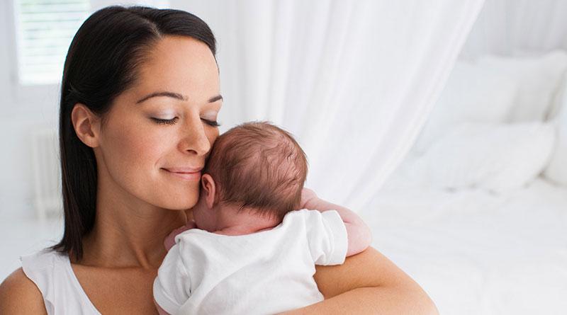 Hangi Annelere Maaş Verilecek