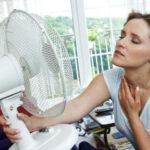 sıcak basması