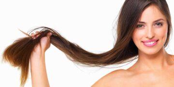 saçınızda aspirin karbonat mucizesi