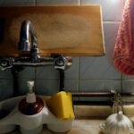 Evdeki En Kirli Şey Klozet mi Mutfak Süngeri mi