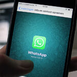 Whatsapp'ta Yenilik