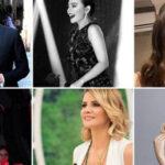 ünlülerin Instagram hesapları