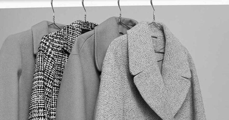 gri kıyafetler nasıl kombinlenir