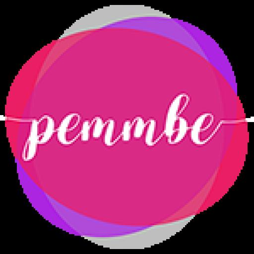Pemmbe