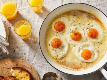 günü geçmiş yumurta