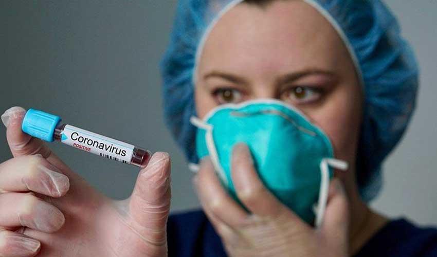 koronavirüs ne zaman bitecek?