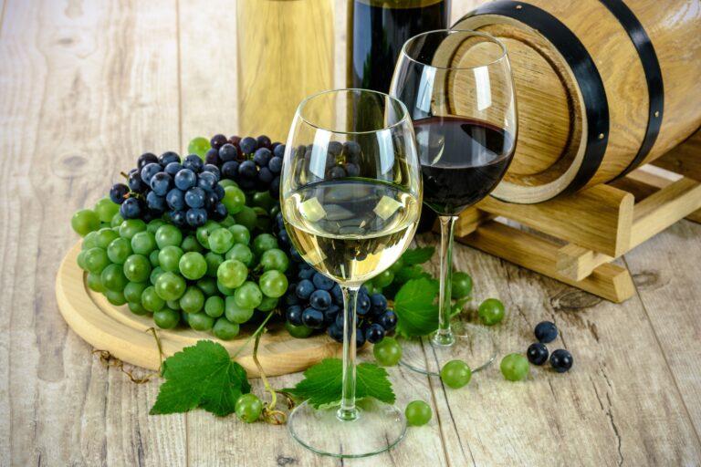 Şarap Yap