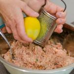Kıyma ile Yapılan Harika Yemekler