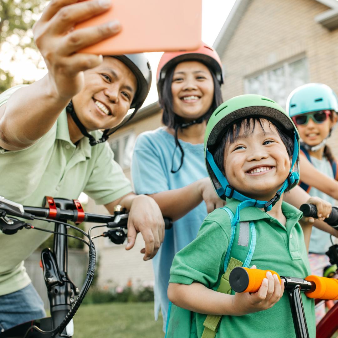 çocuklarla evde yapılacak aktiviteler