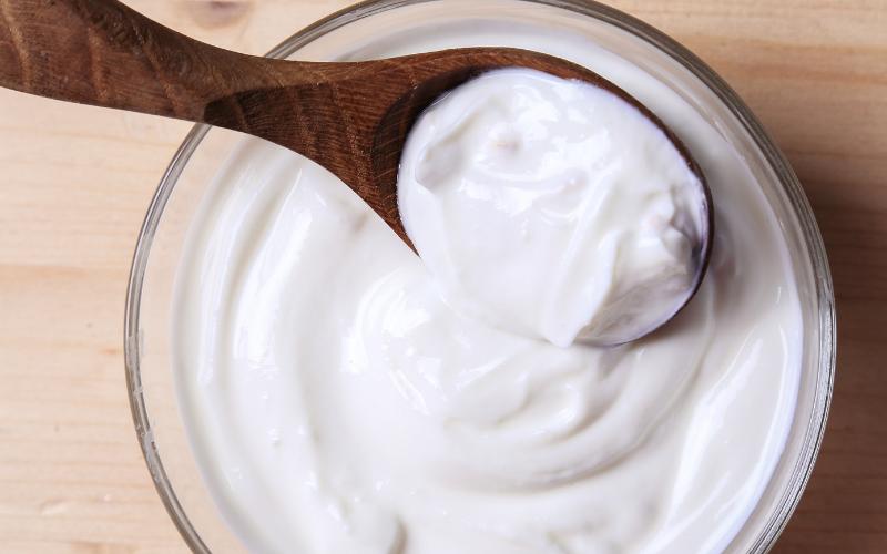 hamilelikte süt tüketilmeli mi