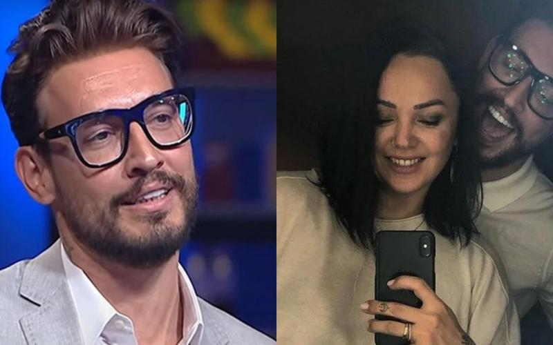 Danilo Zanna ve Eşi Tuğçe Demirbilek Boşanıyor Mu?